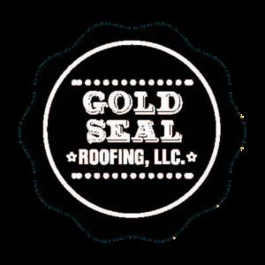 gold-seal-logo