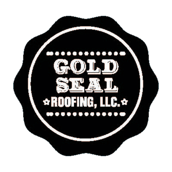 Gold Seal Roofing